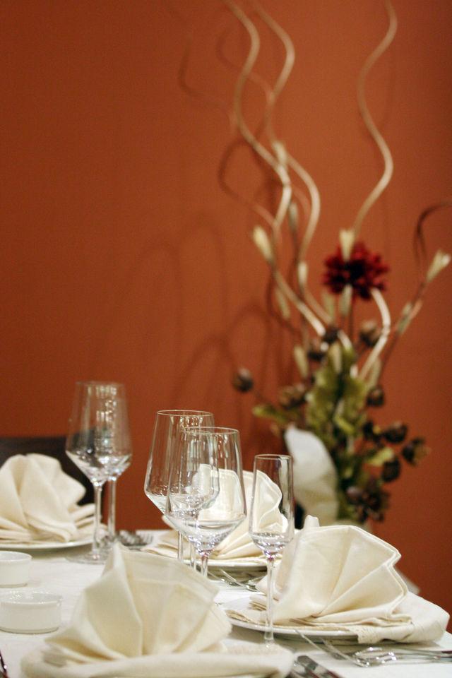 Pirin Park Hotel - Alimentazione